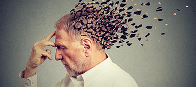 Unutkanlığa Bilişsel Aktiviteli Çözüm