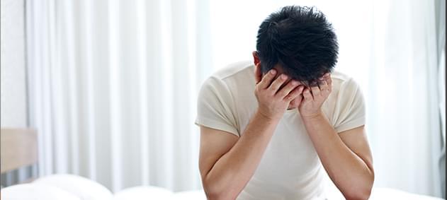 Multipl Skleroz (MS) Hastalarının Yorgunlukla Mücadelesi