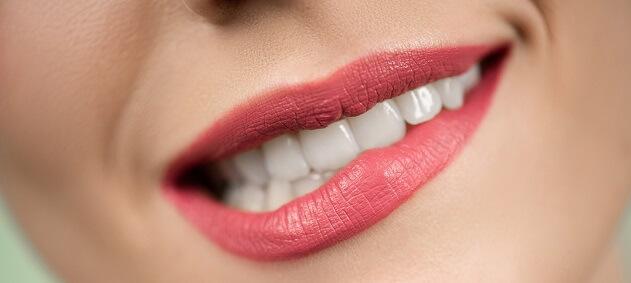 Diş Sıkmanın Yol Açtığı Sorunlara Dikkat! Diş Neden Sıkılır?