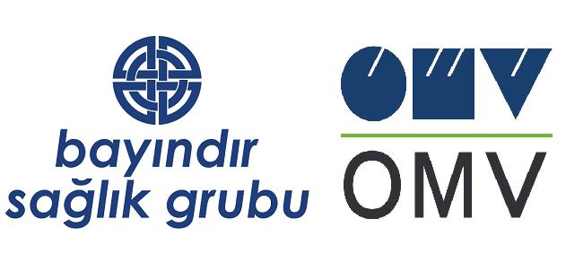 OMV ve Bayındır Sağlık Grubu, Enerji Verimliliği İş Birliği Sözleşmesine İmza Attı