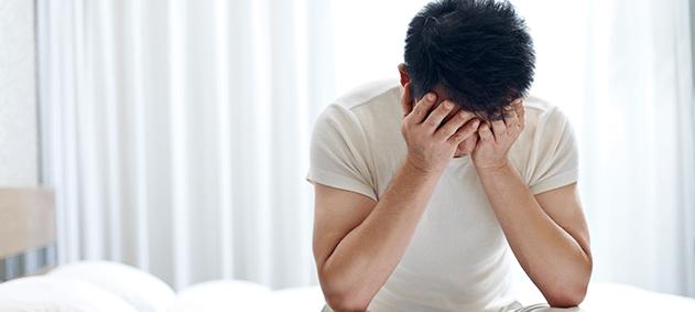 Erkek Kısırlığının Baş Sorumlusu: Varikosel