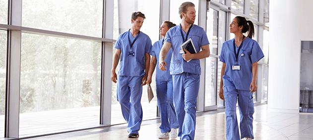 İyi Hekim Olmanın 4 Temel Etik Kuralı: Özerklik, Zarar Vermeme, Yararlılık ve Adalet