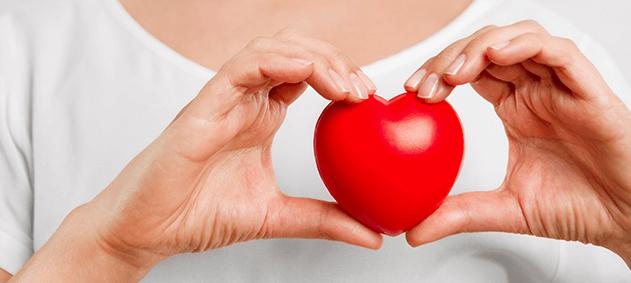 Kalp Sağlığını Koruyan Altın Öneriler