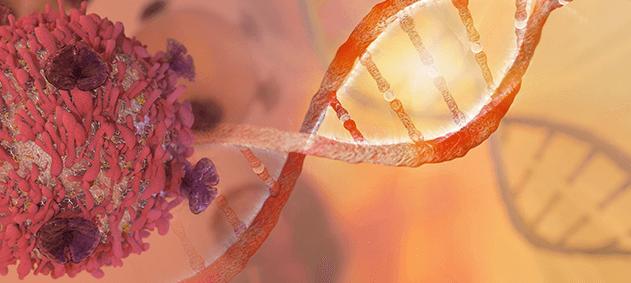 Kanser Tedavisinde Yol Gösteren Genetik Testler