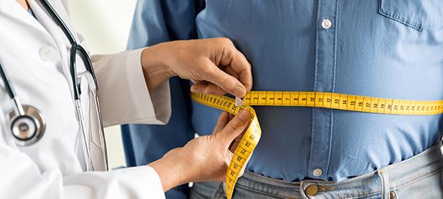 Mide Küçültme Ameliyatları Tehlikeli mi?