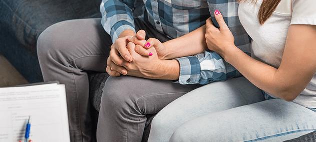 Mutlu Cinsellik İçin Doğru Uzmandan Cinsel Terapi