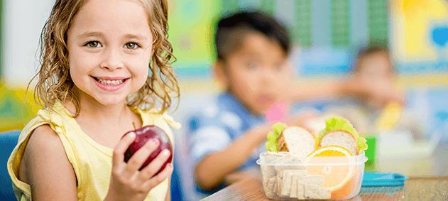 Sağlıklı Gelecek İçin Sağlam Çocuk Takiplerini İhmal Etmeyin