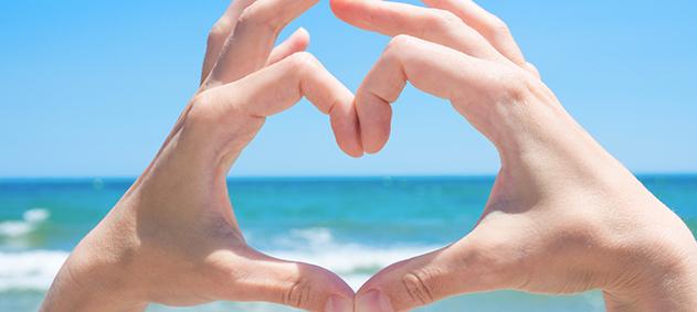 Tatile Çıkacaklara Kalbi Koruyacak 10 Öneri