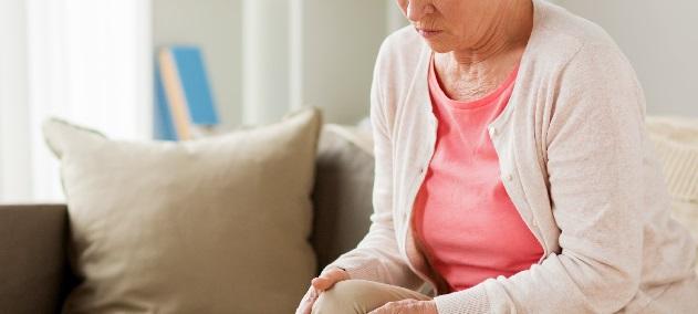 Eklem Kıkırdak Hastalıklarında Tedavi Seçenekleri