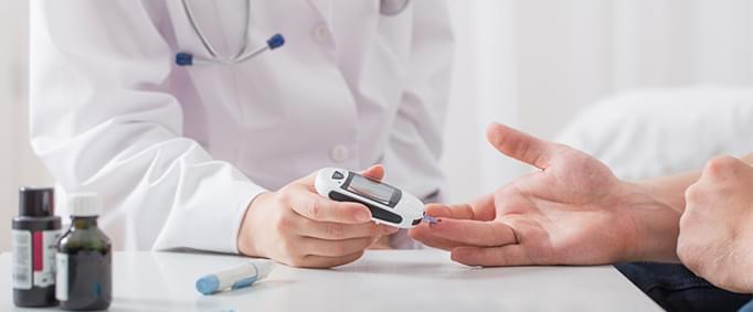 Diyabet Hakkında Merak Ettikleriniz - II