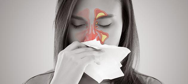 Ani Grip Salgınlarına Karşı Önleminizi Aşıyla Alın