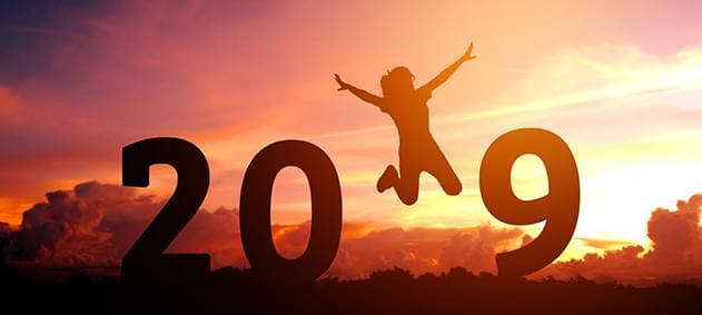 Yeni Yıla Yüklediğiniz Anlam Hayatınıza Yön Verir