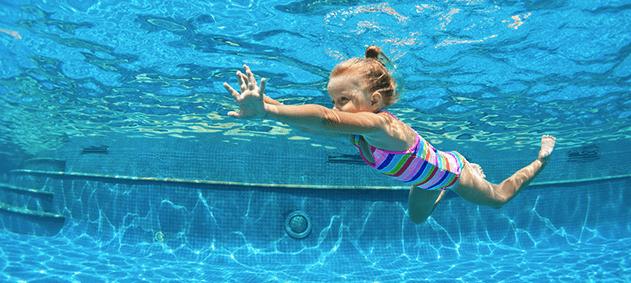 Havuz Enfeksiyonlarından Korunmak İçin Öneriler