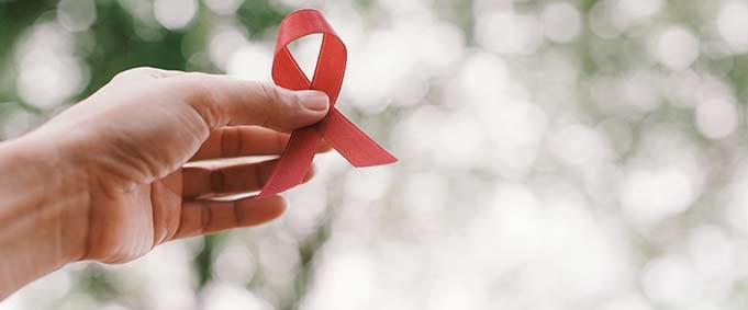 AIDS Hakkında Bilgilerimiz Nerede Kaldı?