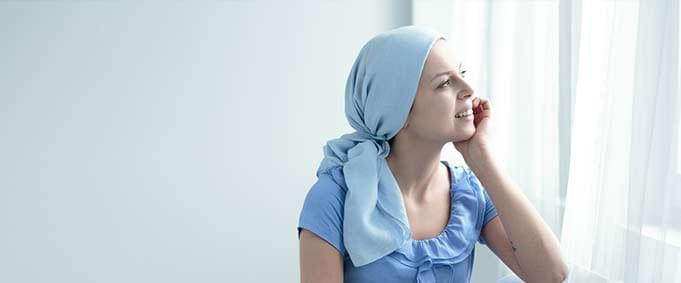 Geleceğin Tedavisi Intratümöral Kemoterapi