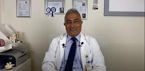 Osteoporotik Omurga Kırıkları