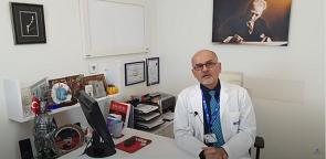 Coronavirüs Pandemisi Döneminde Hematolojik Kanserler