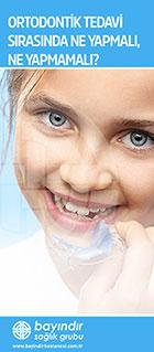 Ortodonti Broşürü