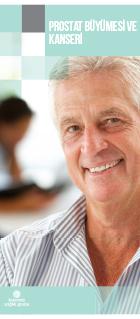 Prostat büyümesi ve kanseri